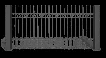 AW-10-25-style-wisniowski