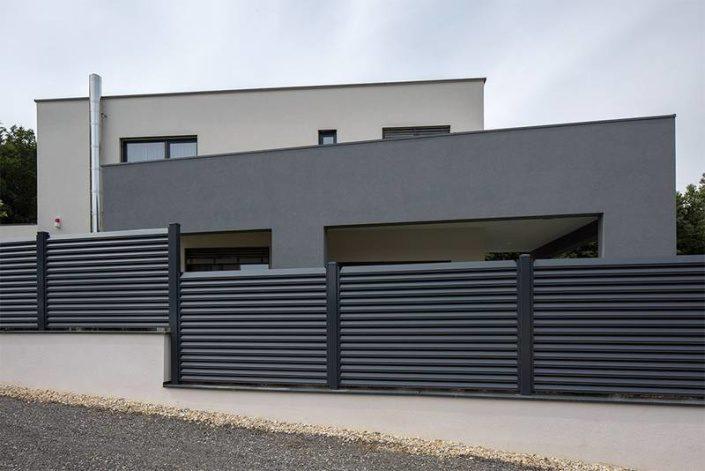 gartentor elektrisch von ergebnissen with gartentor. Black Bedroom Furniture Sets. Home Design Ideas