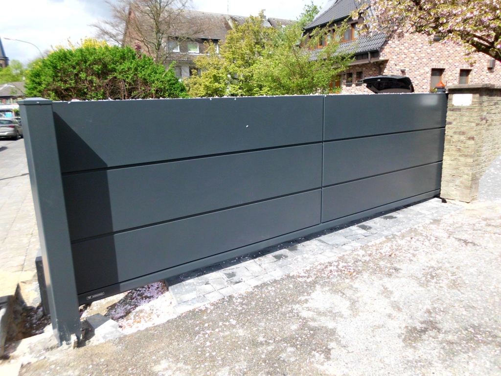 Home Inclusive AW 10.200 500 mm Paneel compressor