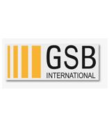 GSB B-Alu