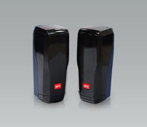 industrie-schiebetore-sicherheit_fotozellen_004