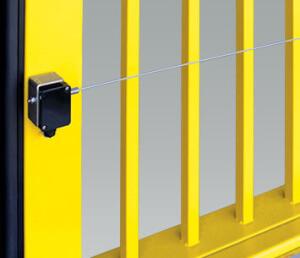 industrie-schiebetore-sicherheit_induktionssystem_008