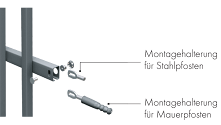 industrie-zaunfelder_monatge_opo-251