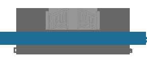 Logo internetschlosser.de