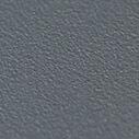 modern-graphite