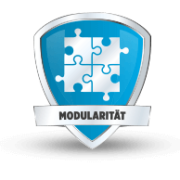 modulare-systeme