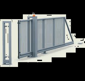 schiebetore-industrie_pi-130_elektrisch-hoch_002