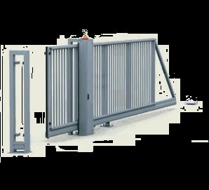 schiebetore-industrie_pi-130_elektrisch-niedrig2_004