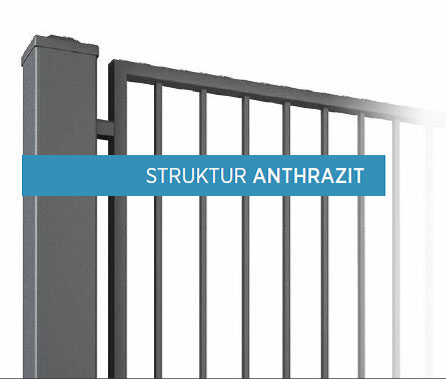 struktur-anthrazit