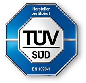 tuev-zertifikat-siegel
