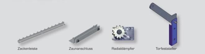 mechanisches-zubehoer