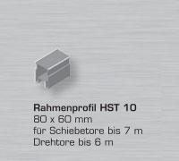 rahmenprofil-hst-10