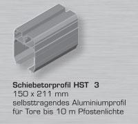 schiebetorprofil-hst-3