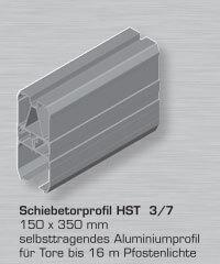 schiebetorprofil-hst-3_7