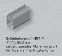 schiebetorprofil-hst-4