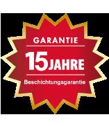 15-jahre-beschichtungsgarantie