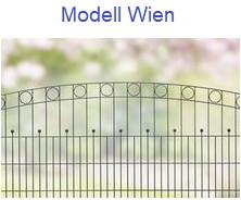 Modell Wien Eigenschaften