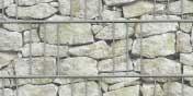 zu diversen Steinmustern