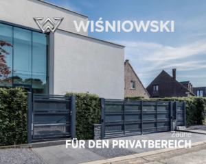 wisniowski-privat