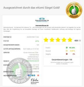2020-01-Bewertungen-Zertifikat-eKomi