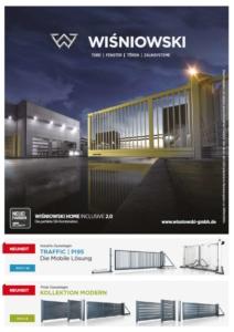 wisniowski-perimeter-protection-2020-deckblatt