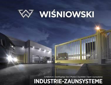 wisnowski-industrie-2020