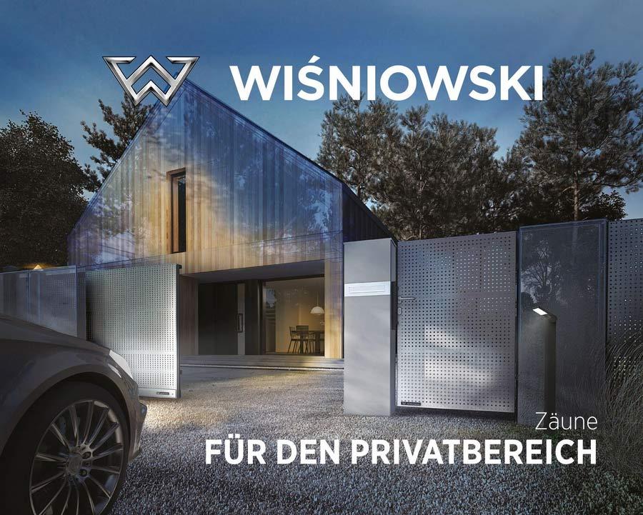 wisniowski-katalog