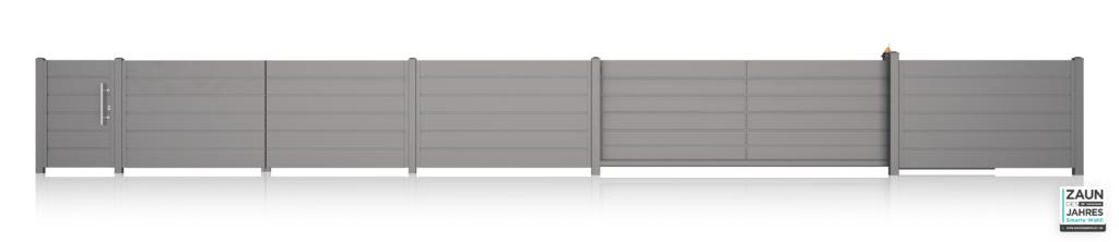 Paneel 250mm