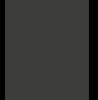 Langlebigkeit Icon